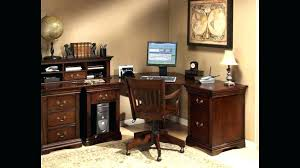 home office painting ideas. Home Office Paint Design Ideas Kitchen Painting For Throughout Artistic Color In Top Fo .