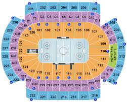 10 30 Cheaper Minnesota Wild Tickets Get Discount