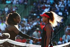 Moreover, the naomi osaka net worth also ranked her as the richest sportswoman on the forbes' 2020 celebrity 100 list. Naomi Osaka Net Worth Tennis Star Overtakes Serena Williams As Highest Paid Female Athlete
