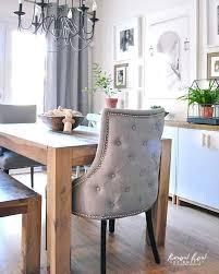 Simple Dining Room Design Best Inspiration Ideas