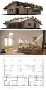 A little bigger than we were thinking, but pretty similar to our tiny house  plans Nice house plan