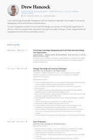 New Media Specialist Sample Resume Amazing Library Media Specialist Resume Template Kor44mnet