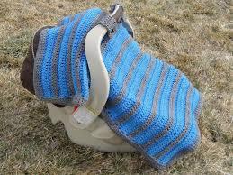 simply sweet car seat canopy crochet pattern