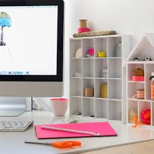 how to decorate office. Make-office-feel-like-home-decorate-your-desk How To Decorate Office