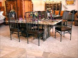 granite dining table for sale. full image for 48 round granite dining table kitchen stone top room sale