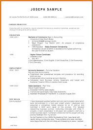 2020 Latest Cv Format Accountant Resume Format In Word 2019 Resume Templates