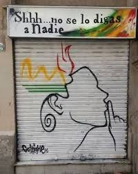 best graffiti art barcelona la escocesa images  graffiti is vandalism not art essay paper i am intending on exploring whether graffiti is art or vandalism is graffiti art or vandalism cultural studies