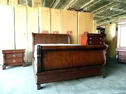 thomasville furniture prices online. Thomasville Furniture Prices Online Used For Sale Bedroom Contact Us Current Pricing Or Lofty Idea Furnitur To