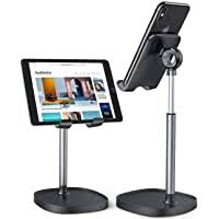 Amazon Best Sellers: Best Cell <b>Phone Stands</b>