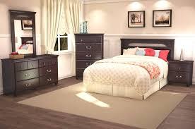 affordable bedroom furniture sets. Design Amazing Of Affordable Bedroom Furniture Sets 28 Cheap