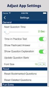 nc dmv permit test cheat sheet dmv ultimate test prep 2018 on the app store