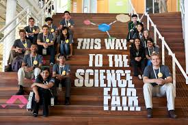 space science project ideas page pics about space science fair projects win
