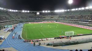 Serie A, Verona-Bologna: ultime news e probabili formazioni ...