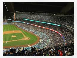 Dodger Stadium Los Angeles 2019 All You Need To Know