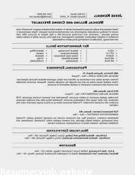 Healthcare Administration Resume Samples Healthcare Administration Resume Sales Administration Lewesmr 72