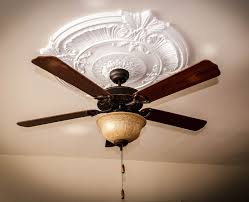 ceiling light home appliance mechanical fan ceiling fan ceiling medallion pull cords pull strings down draft up draft air cur electric fan
