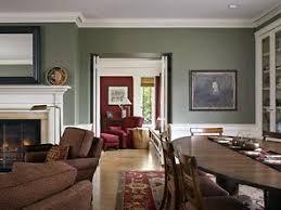 Sage Green Walls Living Room: Living Room Sage Green Walls, Green Living  Rooms And C,Compare