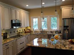 Kitchen And Bath Gallery Greenville Sc
