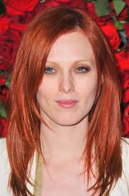 Red Hair Style red hair everything you need to know about this years hottest shade 2705 by stevesalt.us