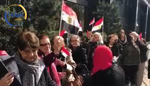 الانتخابات الرئاسية.. المصريون بالخارج يتوافدون بكثافة للإدلاء بأصواتهم بالسفارات والقنصليات Images?q=tbn:ANd9GcSzzEH8t95os3LTuERM-MxnS2POeIwY9WKnqJmAOMg2mlf_06n3