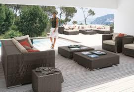 dedon outdoor furniture. LOUNGE Lounge Chair Dedon Outdoor Furniture D