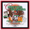 Christmas Crooners [St. Clair]