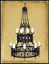 old world chandeliers old world style chandelier old world wrought iron chandeliers