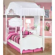 Canopy Tops For Twin Beds Kid Bed Tent Girls Toddler Kids – Moazzem