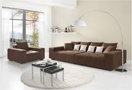 big lots fur rug breathtaking design ideas using round white fur rugs and rectangular