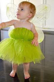 diy tinkerbell costume 13 diy tinkerbell costume ideas