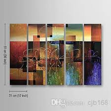 large wall paintingsWall Art Designs Large Wall Art Canvas Large Wall Art Hand