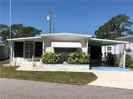 Harbor Lights Mobile Home Park St Petersburg Fl Venice Florida Homes For Sale