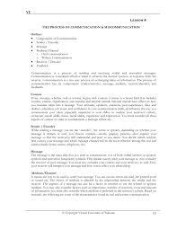 business communication eng copyright virtual university of 12 13