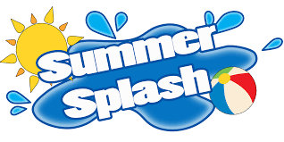 summer splash clipart. Exellent Clipart Clipart Transparent Library Meetup Ham Amateur Radio Cg Cf For Summer Splash Clipart Melbournechapternet