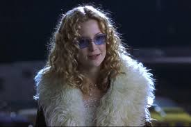 "Real Penny Lane Calls ""Almost Famous"" Character ""Pathetic"" -InsideHook -  InsideHook"