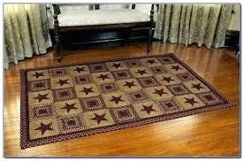 braided area rug primitive area rugs area rugs primitive area rugs design primitive area rugs primitive