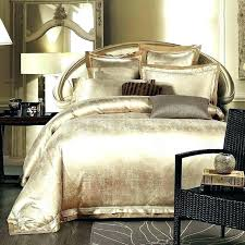 curious george bedding curious bedroom set curious bedding set best gold bedding sets ideas on gold