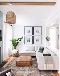 5 Ways Shiplap Can Transform Your Space Rue Interieur In 2019