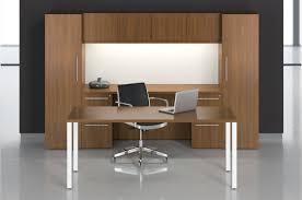 design office furniture. Office Furniture Idea. Designs Ideas An Interior Design