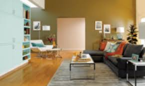 interior paint colorColor Center  Paint Color Selector  The Home Depot