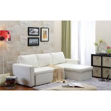 home decorating ideas console table with chairs underneath how to decorate a sofa table behind