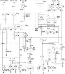 2002 dodge durango wiring diagram 2004 dodge durango wiring