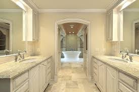 Bathroom Design Ideas unique 10 styles traditional bathroom design