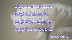 Latest Quotes About Life Telugu Inspirational Life Quotes Images Telugu Quotes Telugu 89