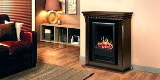 corner fireplace tv stand simple decoration electric fireplace the best fireplaces electric fireplace insert electric fireplaces for corner electric