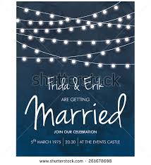 string stock images, royalty free images & vectors shutterstock Editable Wedding Invitation Templates Free wedding invitation template design editable vector illustration file editable wedding invitation templates free
