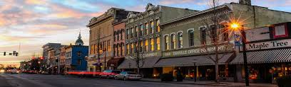 Image result for restaurants in Danville