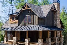 Standout Log Cabin DesignsCaptivating Ambiance U0026 Period CharmSmall Log Home Designs