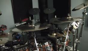 How To Soundproof A Bedroom For Drums  EHow UKSoundproofing A Bedroom For Drums