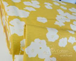 ORGANIC KNIT Jersey Fabric Certified Cotton by AACottonCreations ... & ORGANIC KNIT Jersey Fabric Certified Cotton by AACottonCreations #organic # cotton #knit #fabric Adamdwight.com